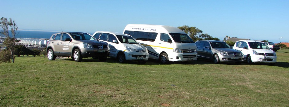 Here at King Cab safe arrivals are very important to us, which is why our vehicles are always in top shape!